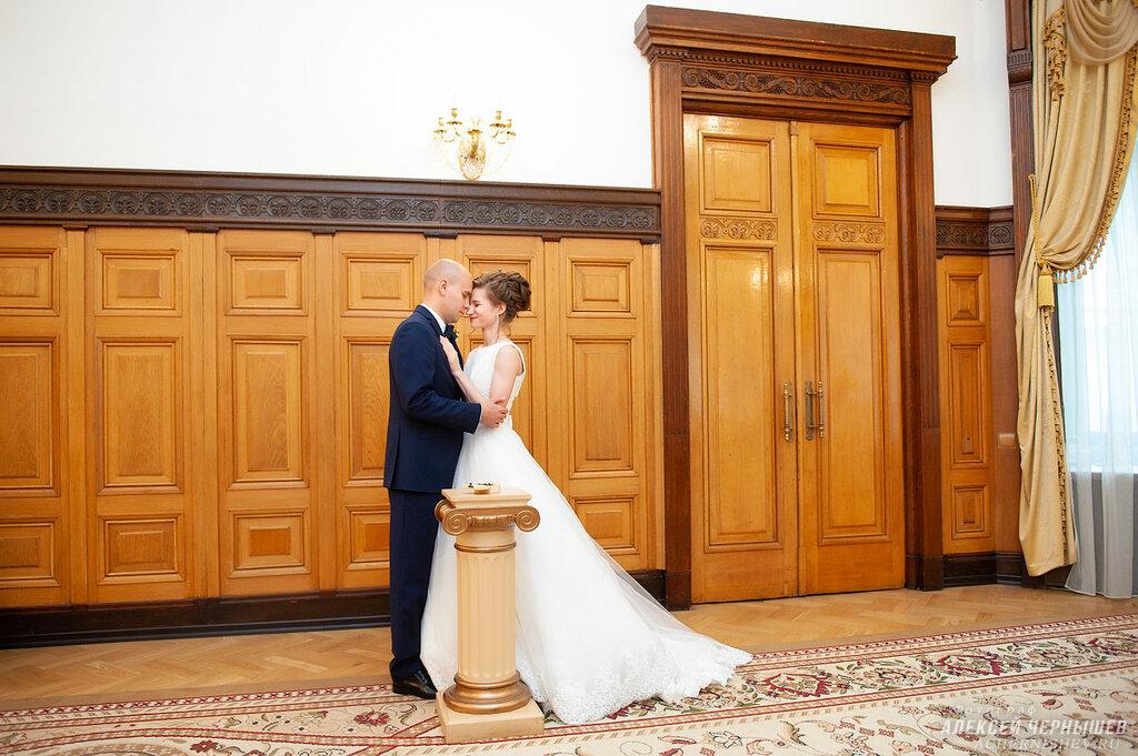 своих дворцы бракосочетания москвы фото время