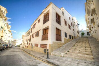 Apartamento Casco Antiguo Altea17 by Vero