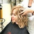 Юлана, Услуги парикмахера в Новосибирском районе