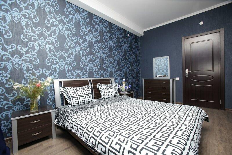 Mia Guest House Tbilisi