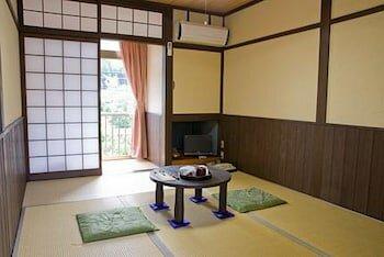 Amanohashidate Ryokan Maruyasu