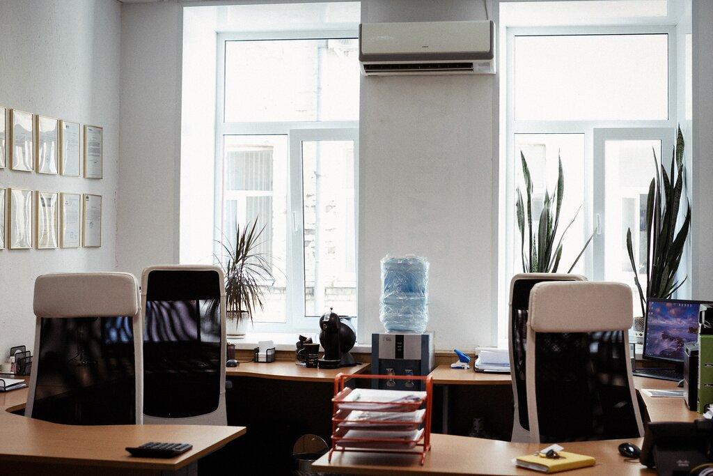 бюро переводов — Агентство переводов Лингвамастер — Москва, фото №2