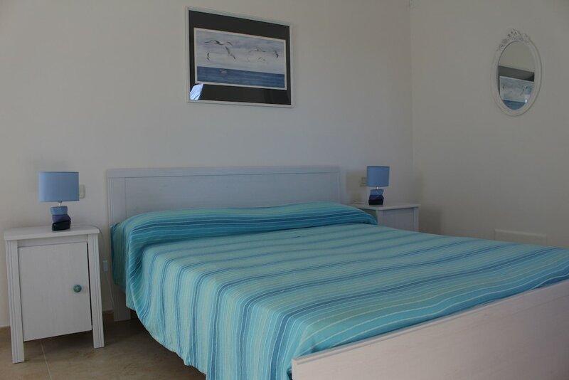 Marelaguna Rooms