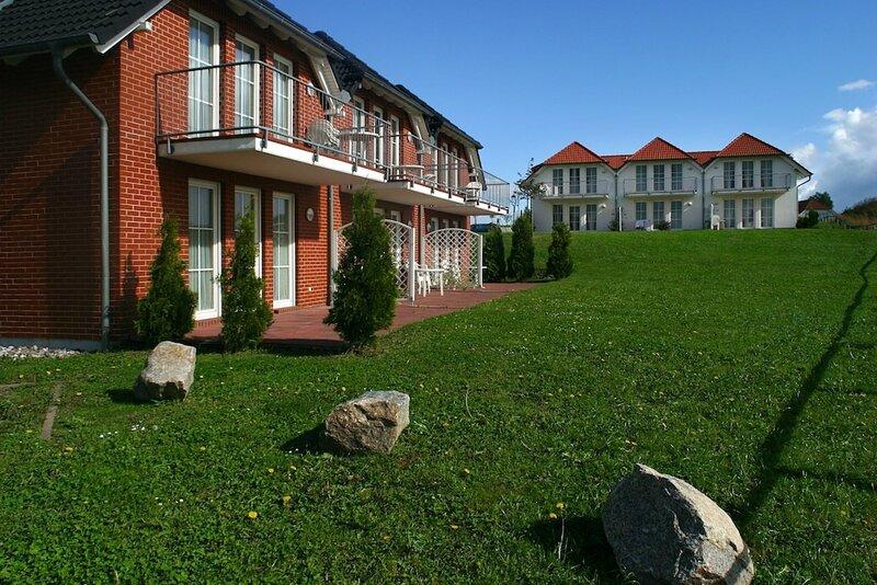 Precise Resort Rügen & Splash Erlebniswelt