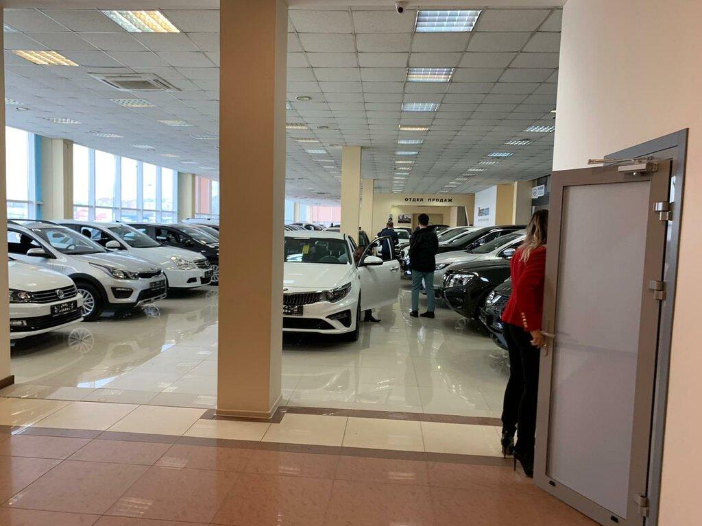 Москва автосалон эксперт авто сколько денег дают за выкуп авто
