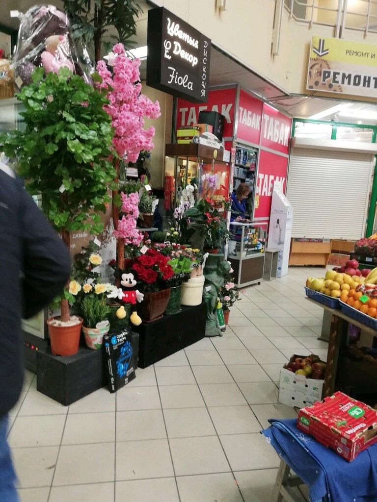 Букет, магазин вальс цветов киров