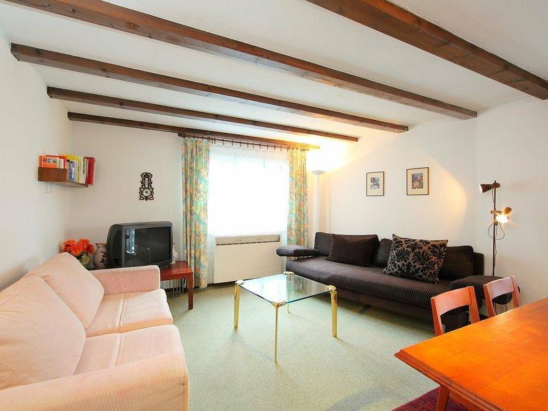 Residenza Margun - Inh 36695