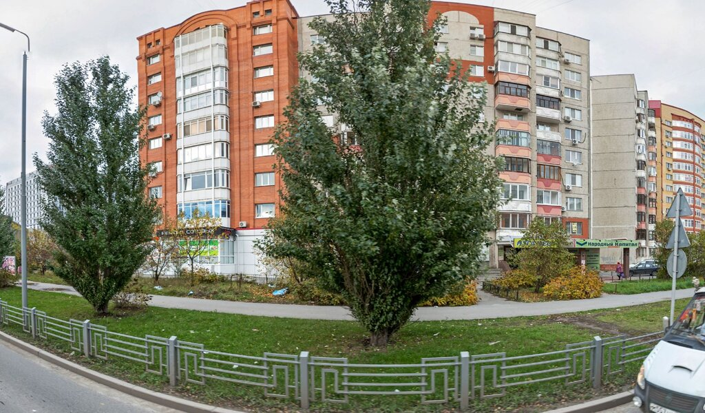 Панорама ремонт оргтехники — МКТ-Тюмень — Тюмень, фото №1