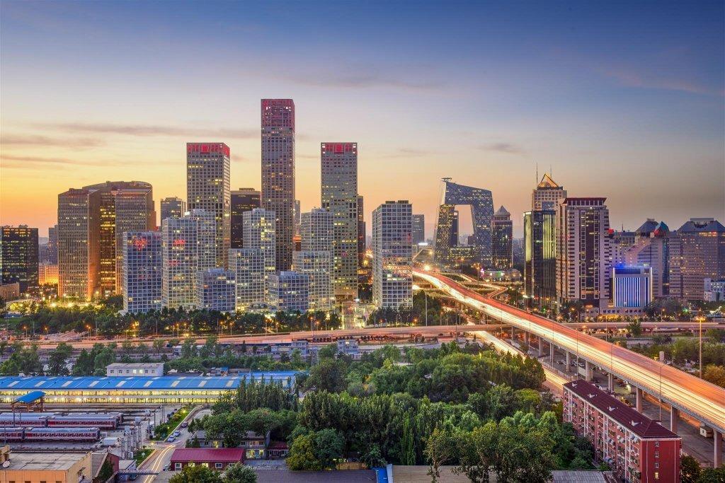 гигант город пекин фото можно остановиться картинке