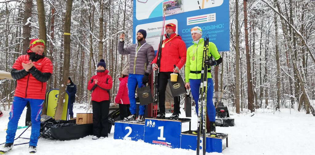 Лыжный клуб в москве ночные клубы танцы на шесте