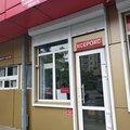 Ксерокс, Копировальные работы в Городском округе Сочи