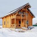СК Славянский дом, Услуги по ремонту и строительству в Михновском сельском поселении