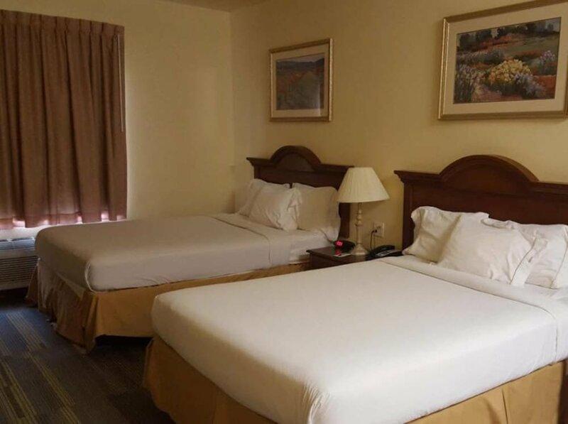 Reddy Hotel