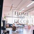 Home Style Decor, Услуги промышленных дизайнеров в Смоленске