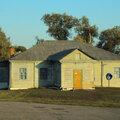 Репенский сельский клуб, Заказ ансамблей на мероприятия в Красногвардейском районе