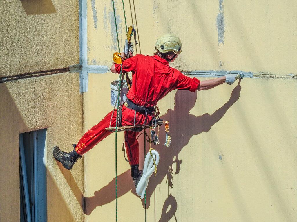 Стоимость в альпинисты час промышленный картинках в реклама ломбарда