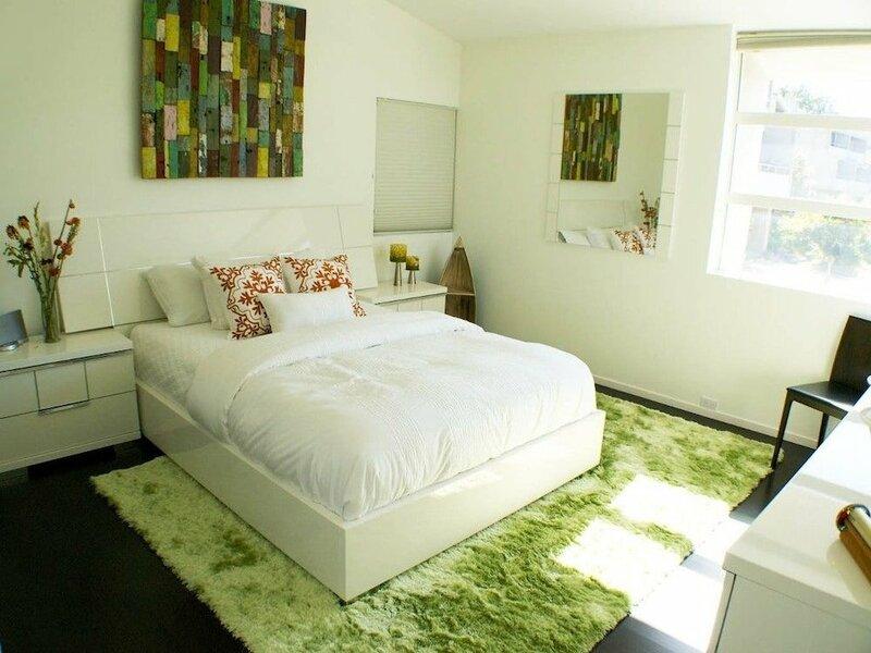 Modern Del Mar Beach Home