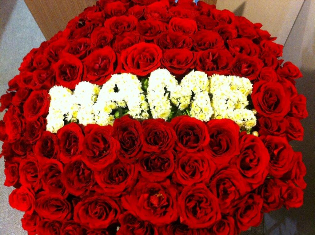 Цветы для мамочки картинки, российской