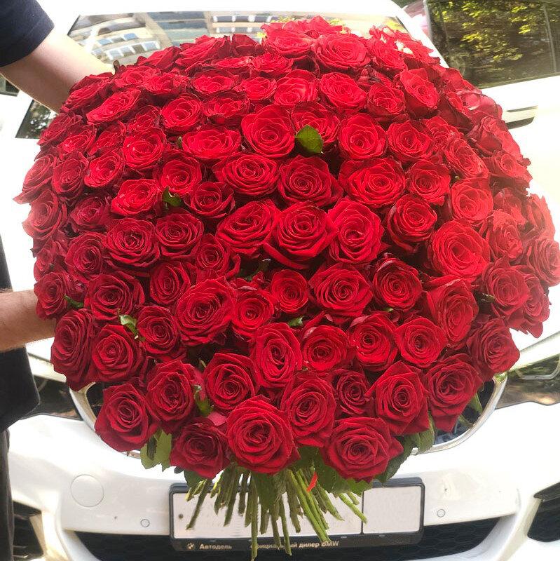 Цветы керчь доставка на дом, невесты