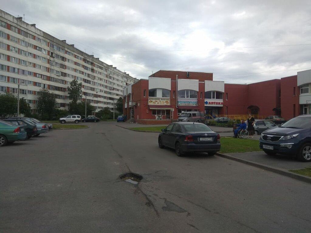 кузовной ремонт — Rem-zona178.ru — Санкт-Петербург, фото №3