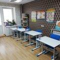 Интеллектуальный центр для детей и взрослых Уникум, Занятия с логопедом в Городском округе Стерлитамак