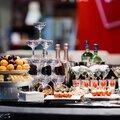 Grand Catering - Краснодар, Заказ кейтеринга на мероприятия в Центральном округе