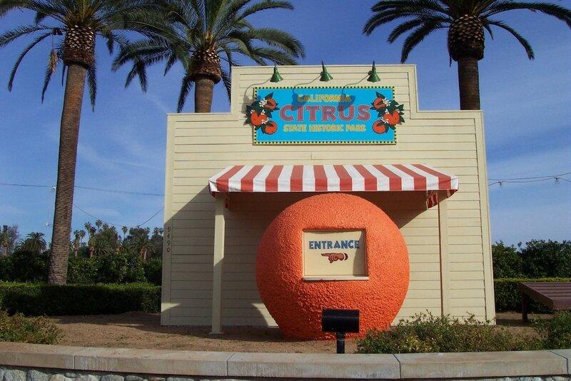 Holiday Inn Express & Suites Moreno Valley - Riverside