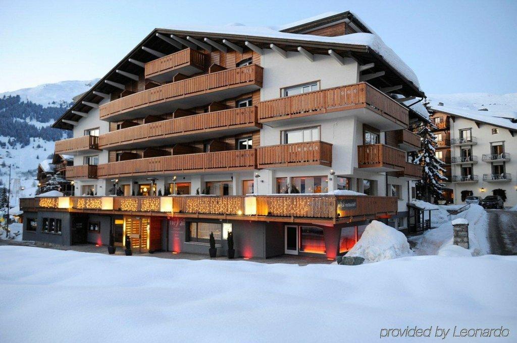отель швейцарии картинки обсудим как