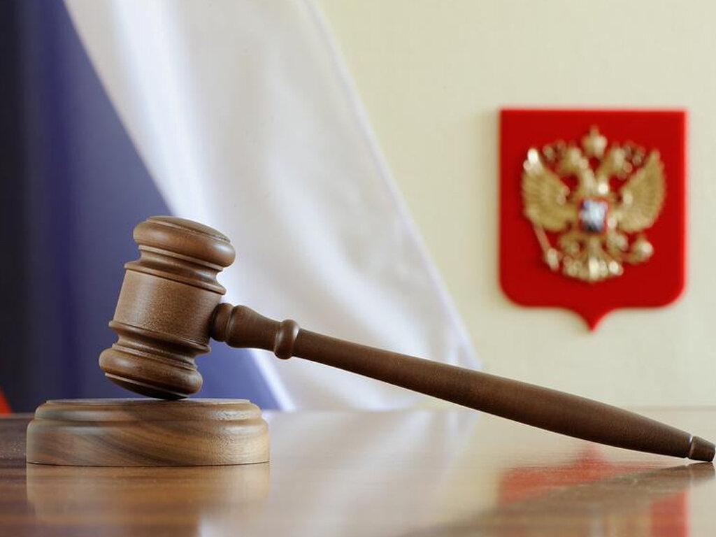 Уголовная ответственность за заражение ВИЧ-инфекцией. Заражение ВИЧ: статья УК РФ