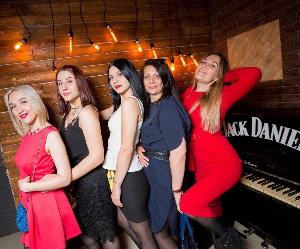 Ночной клуб марс биробиджан адрес фитнес клубы москвы клубные карты