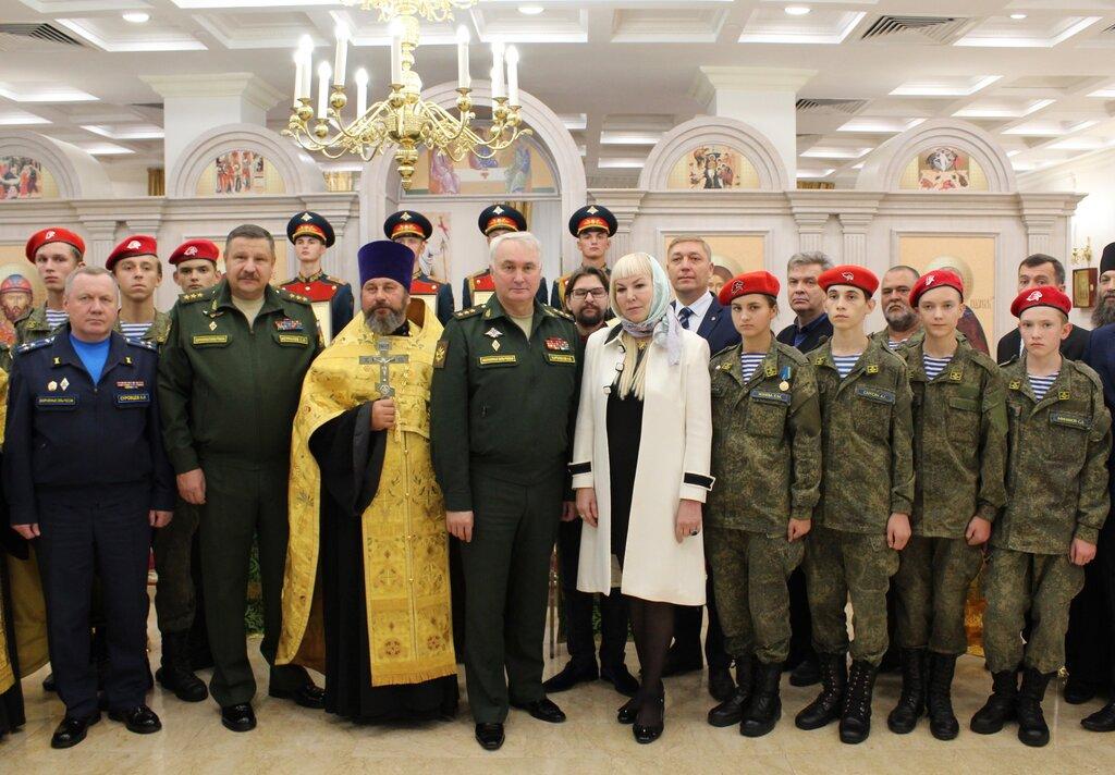 Клубы десантников в москве москва клуб красные ворота