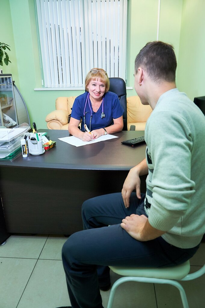 Наркологическая клиника весна красноярск отзывы ростов лечение от наркомании