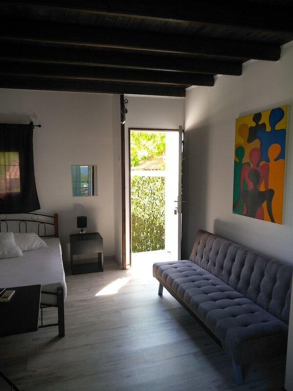 Studio Porto Marina