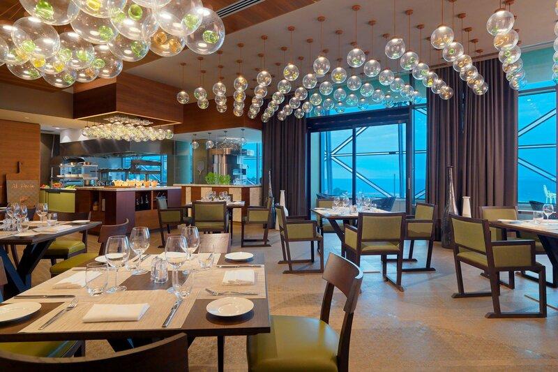 Sheraton Annaba Hotel