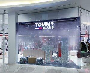 «Tommy Hilfiger» фото 1