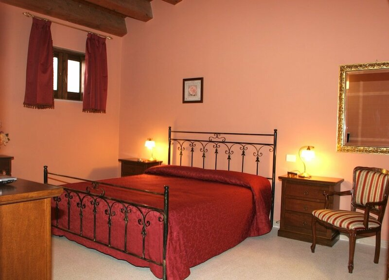 Hotel Sorella Luna Siracusa