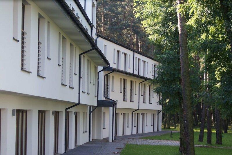 Kasor Resort And SPA
