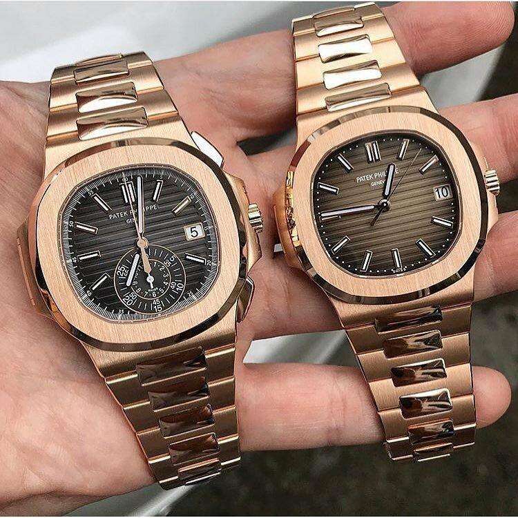 Часы ломбарды время швейцарские часы наручные заложить
