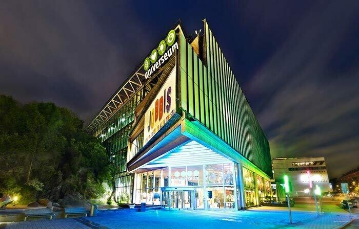 Hotel Route-Inn Natori Iwanuma Inter - Sendai Airport-