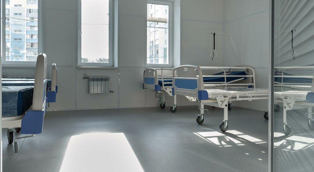 наркологические клиники челябинска услуги и цены