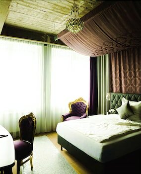 Loftstyle Hotel Hannover, Bw Signature Collection
