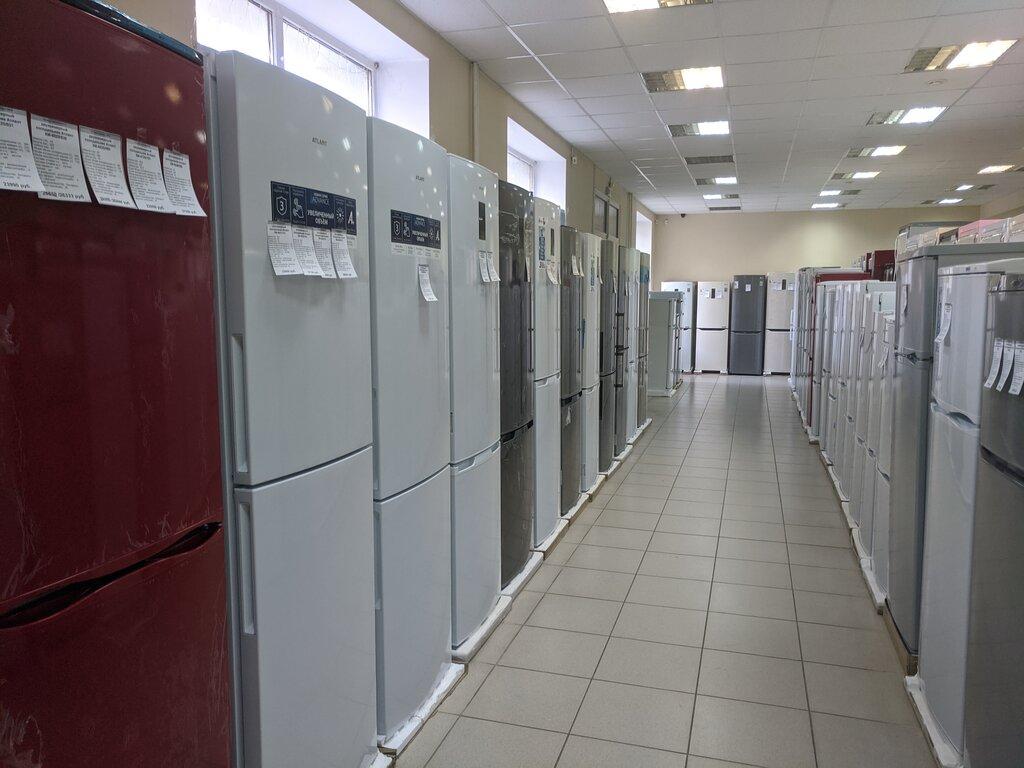 Линия тока щекино каталог товаров с фотографиями