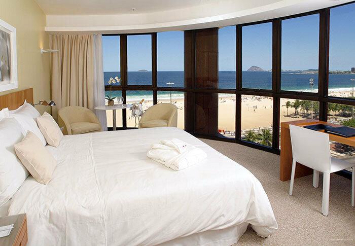 Отель Faro Punta Delgada Hotel De Campo