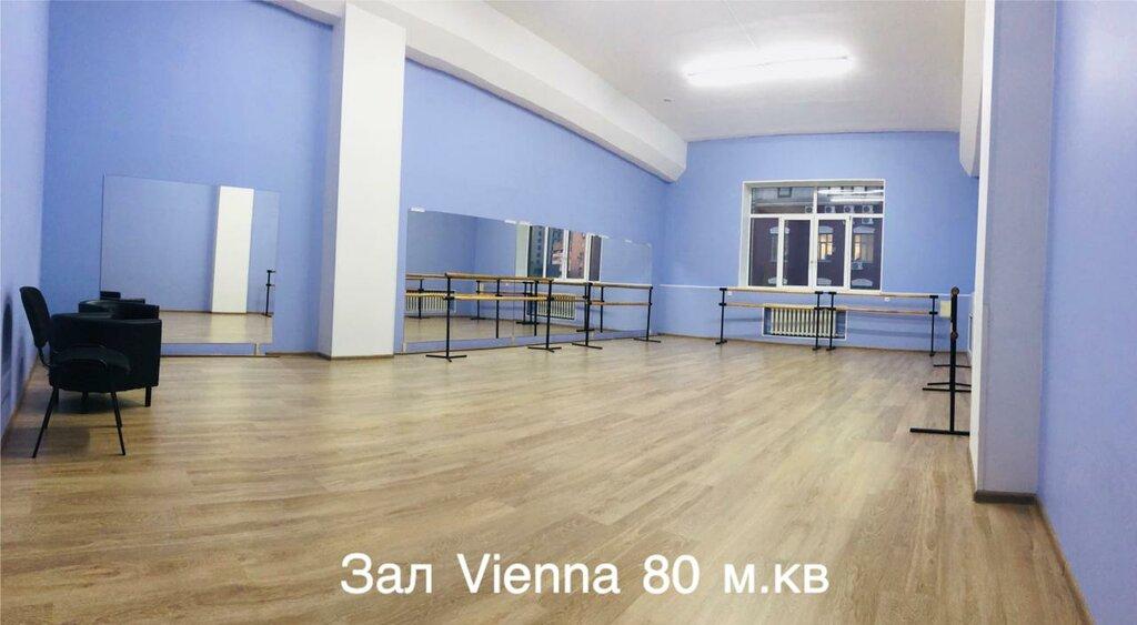 босса нова клуб танцевальный босанова москва
