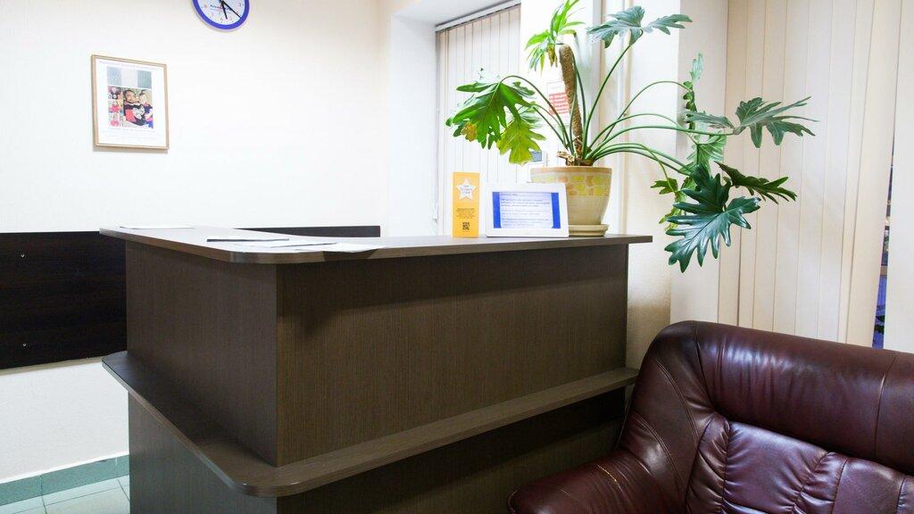Альянс наркологическая клиника гель от похмелья энтеросгель