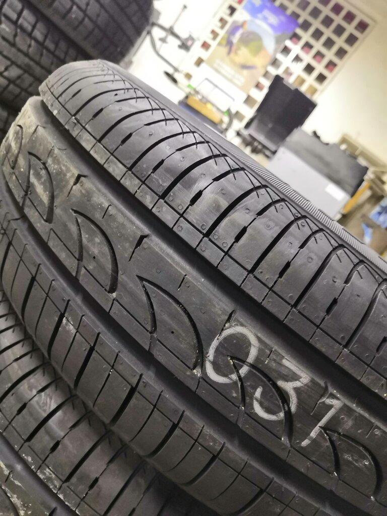 235//65//R16 113R Summer tyre Michelin Agilis+ C//B//70