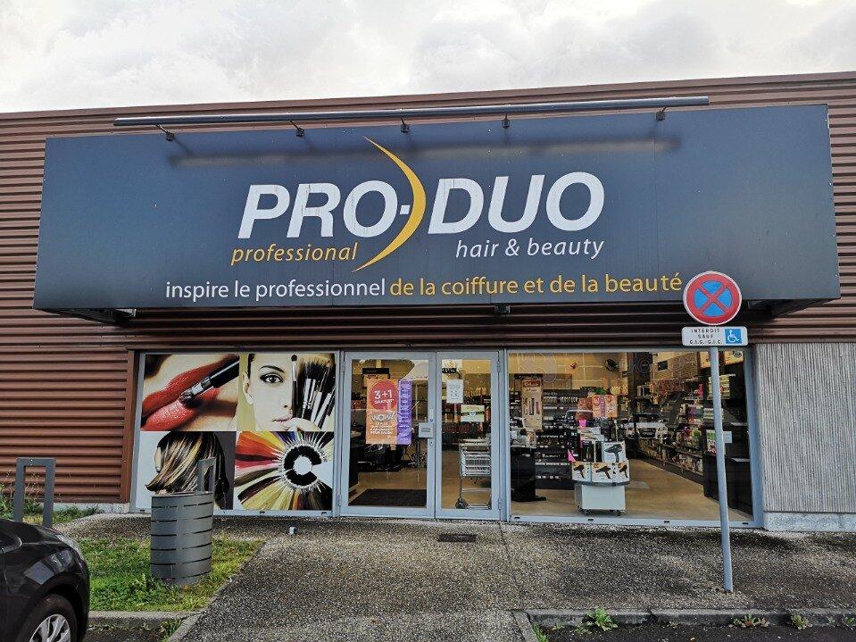 Offres d'emploi Yves Rocher en Pas-de-Calais