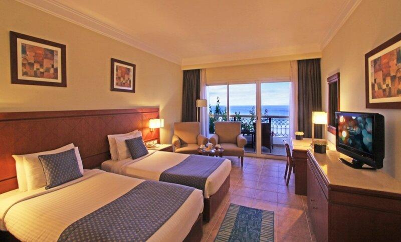 Sharm Resort Hotel - All Inclusive