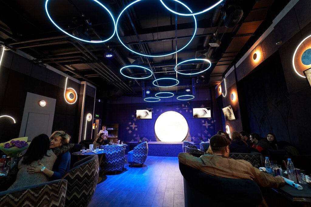 Клуб москвы митино танцы в стрип клубе