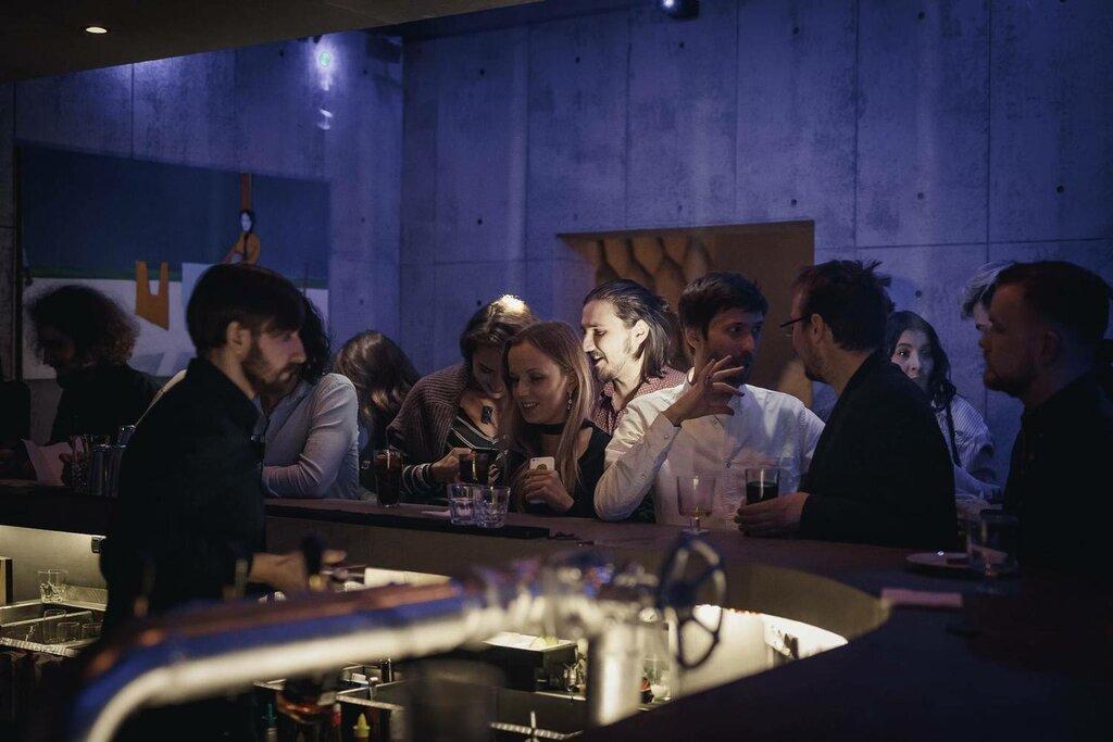 Клуб live москва ночные клубы г киров